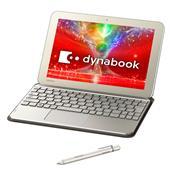 dynabook Tab S90