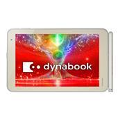 dynabook Tab S68
