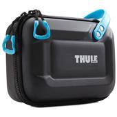 「Thule Legend GoPro Case」