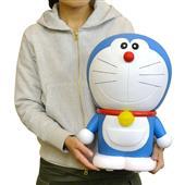 ドラえもん ジャイアントスピーカー (C)Fujiko-Pro,Shogakukan,TV-Asahi,Shin-ei,and ADK