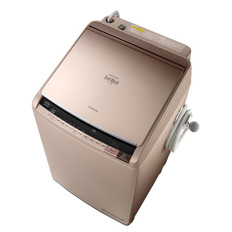 価格.com - 日立、業界最大11kgモデルや温水ミスト対応の洗濯機 ...