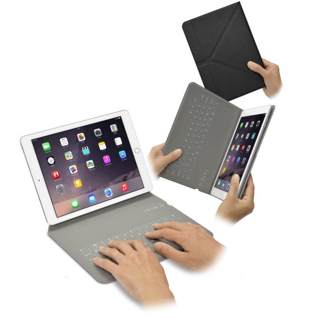 Bookey smart for iPad Air/Air 2