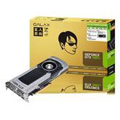 GF-GTX980TI-E6GB