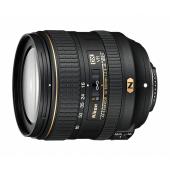 「AF-S DX NIKKOR 16-80mm f/2.8-4E ED VR」