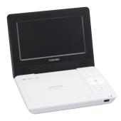 SD-P710S