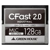 GH-CFS-NMC シリーズ