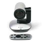 ロジクール PTZ プロ カメラ CC2900e