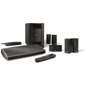 Lifestyle SoundTouch 535 entertainment system