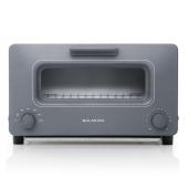 「BALMUDA The Toaster」