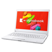 dynabook RX73