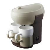 Kaffe Duo Paus