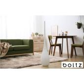 boltz 超音波加湿器
