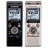 Voice-Trek V-843