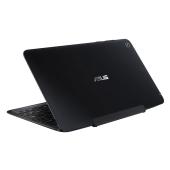 ASUS TransBook T90CHI-3775