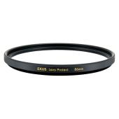 EXUS レンズプロテクト 86mm
