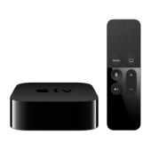 「Apple TV」