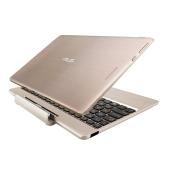 ASUS TransBook T 100TAM