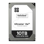 Ultrastar He10