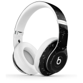 Beats by Dr. Dre | PIGALLE Studioワイヤレス オーバーイヤーヘッドフォン