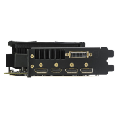 GOLD20TH-GTX980TI-P-6G-GAMING
