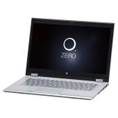 LAVIE Hybrid ZERO HZ650/DA