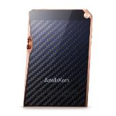 「Astell&Kern AK380 Copper」