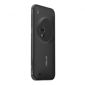 ASUS、「ZenFone Zoom」スタンダードモデルを2/13発売決定 画像2