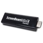 ScreenBeam Mini2 Continuum