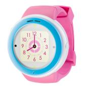 「mamorino Watch」