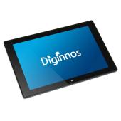 DG-D10IW3