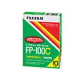 「FP-100C」