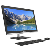 All-in-One PC ET2231IUK-I34005U