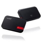 Pocket WiFi 506HW