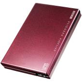 HDPC-UT2D シリーズ