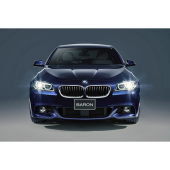 "「BMW 523d Celebration Edition""BARON""」"