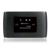 ZTE MF920S