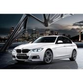 """「BMW 320d Celebration Edition""""Style Edge""""(セレブレーション エディション スタイルエッジ)」"""