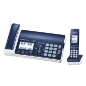 KX-PD505シリーズ