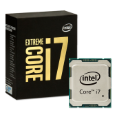 Core i7 Extreme Edition