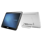 ASUSPRO All-in-One PC A4110