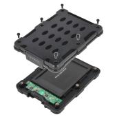 G-BOX2.5 USB3.1 CGB25U31