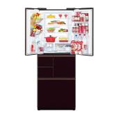 プラズマクラスター冷蔵庫 SJ-GT55C-R ※庫内イメージ
