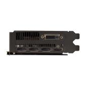 RD-RX480-E8GB/OC/DF