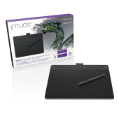 Intuos 3D CTH-690