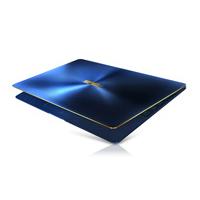 「ZenBook 3」