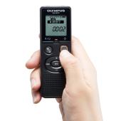 「Voice-Trek VN-541PC」