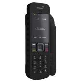 「IsatPhone 2」