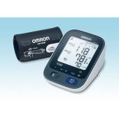 「オムロン 上腕式血圧計 HEM-7511T」