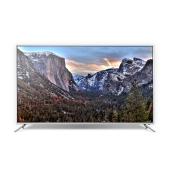 Q-display 4K65 Limited model 2016/17