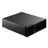 RECBOX HVL-Sシリーズ